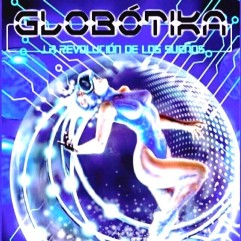 Globótica