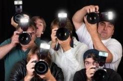 Resultado de imagen para paparazzi