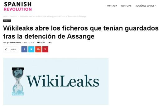 WikiL