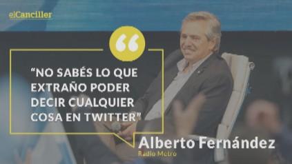 AlbertoF