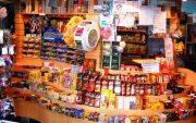 Kiosco_gol.jpg
