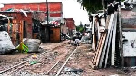 pobreza_ARG