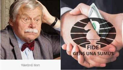 Hort_FIDEgus.jpg