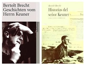 HISTORIA DEL SEÑOR KEUNER - Grupal Libros