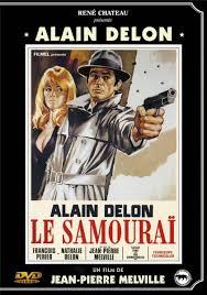 El silencio de un hombre (1967) - Filmaffinity